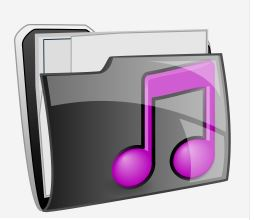 Song Resources