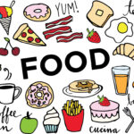 Food Graphic from: http://clipart-library.com/clipart/food-clip-art-22.htm