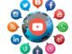 Audio and Video Social Media Resources