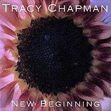 Tracy_Chapman_-_New_Beginning